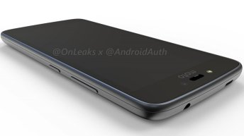 Lenovo Moto C Plus 08 - Budget phones Moto C and Moto C Plus Renders, Specs, Video leak