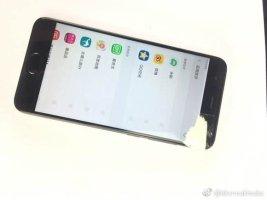Xiaomi Mi 6 3 - Xiaomi Mi 6 Renders, Specs, Real Images, Handson Video leak ahead of official launch