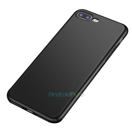 OnePlus 5 Case h Exclusive: Alleged OnePlus 5 Case Renders reveal NO Audio Jack [updated] 9