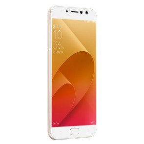 Zenfne 4 Selfie zd552kl i - ASUS ZenFone 4 Selfie and ZenFone 4 Selfie Pro with Dual Front cameras officially listed
