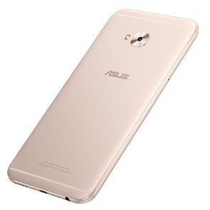 Zenfne 4 Selfie zd552kl j - ASUS ZenFone 4 Selfie and ZenFone 4 Selfie Pro with Dual Front cameras officially listed