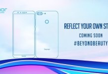 Honor 9 Lite Youth Edition