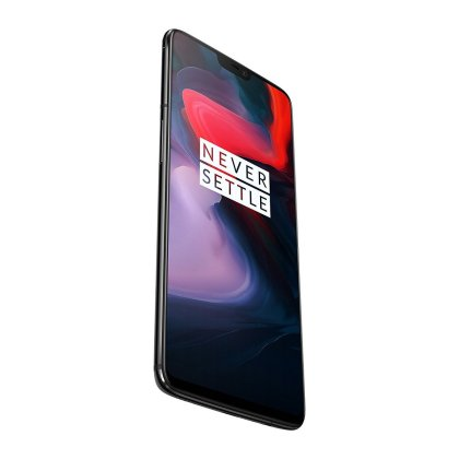 OnePlus 6 d 1 - OnePlus 6 Press Renders and pricing leaked by Amazon Germany ahead of official launch