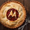 List of Motorola devices which will get Android Pie announced