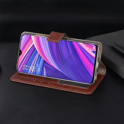 Oneplus 6T e Exclusive: OnePlus 6T cases reveal triple camera, waterdrop display 2