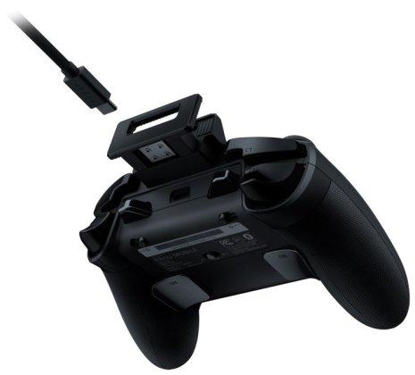 Razer Raiju Mobile Controller