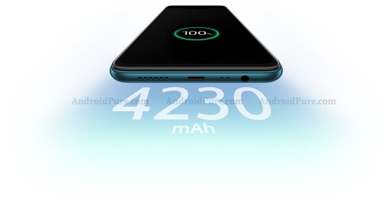 Oppo A7 e Exclusive: Oppo A7 Renders, Specifications and Posters leaked 6
