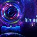 Redmi Note 6 Pro India