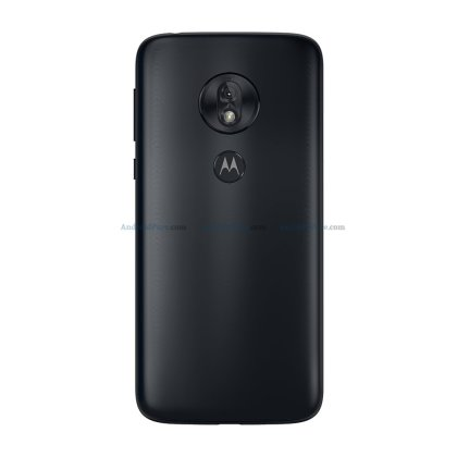 03 moto g7 play 32gb indigo Exclusive: Motorola Moto G7 Play Press Renders and Hardware Specifications leak 7
