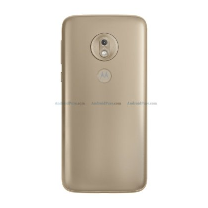 03 moto g7 play 32gb ouro Exclusive: Motorola Moto G7 Play Press Renders and Hardware Specifications leak 9