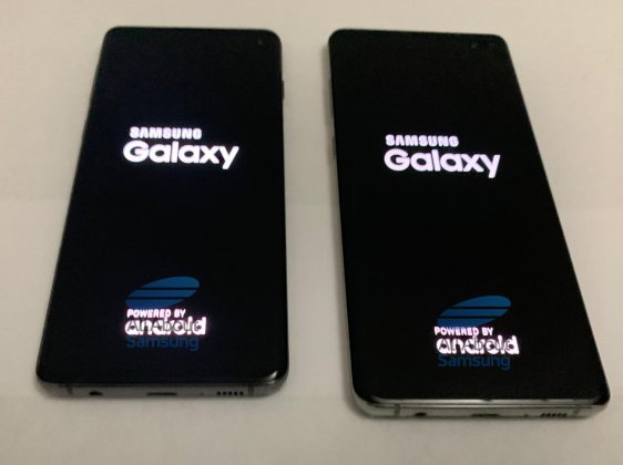 Galaxy s10 live image 7 1