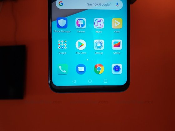 Honor 10 Lite8 Honor 10 Lite Review 4 Reviews | News | Phones
