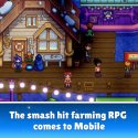 Stardew Valley Android version