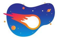 Cloudflare Warp VPN 1.1.1.1 app