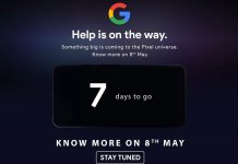 Google Pixel 3A India launch date