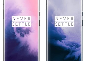OnePlus 7 Pro key specs