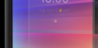 Google Pixel 4 launch date