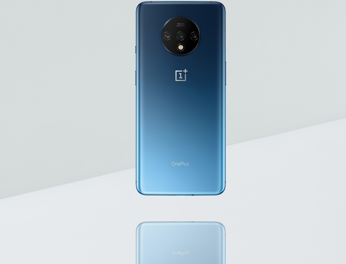 OnePlus 7T Camera a - AndroidPure