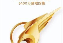 Realme X2 China