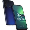 Moto G8 Plus specs