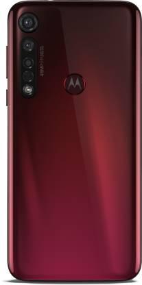 Motorola moto g8 plus b