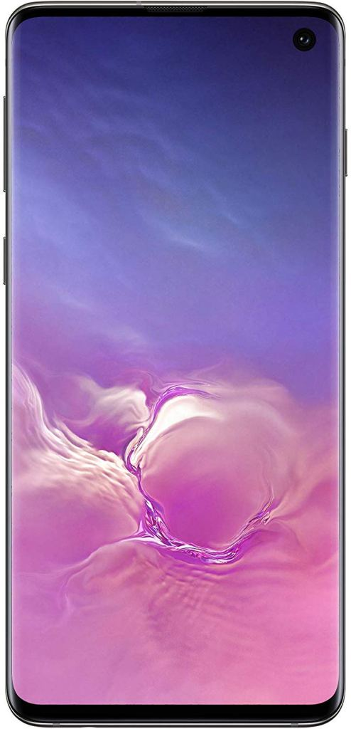 Samsung Galaxy S10 Lite specs leaked