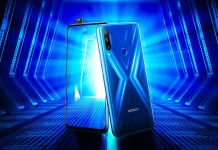 Honor 9x India Launch Date 3