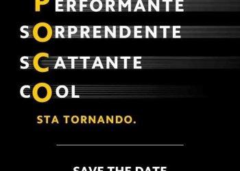 Poco F2 Pro Launch Date Set