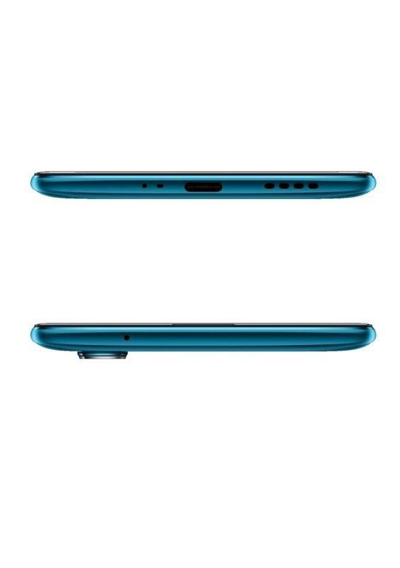 Realme-X3-Superzoom USB Type-C