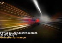 iQOO 5 India launch teased