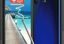 Motorola Moto G Stylus 2021 specs leaked