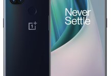 OnePlus Nord SE to launch in early 2021
