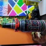 Asus Rog Phone 3 Camera P 20201122 233533