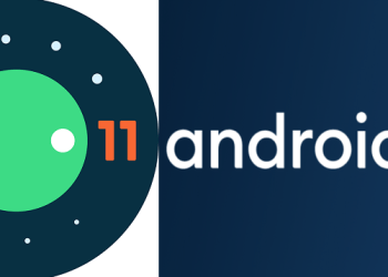 android-11-Motorola