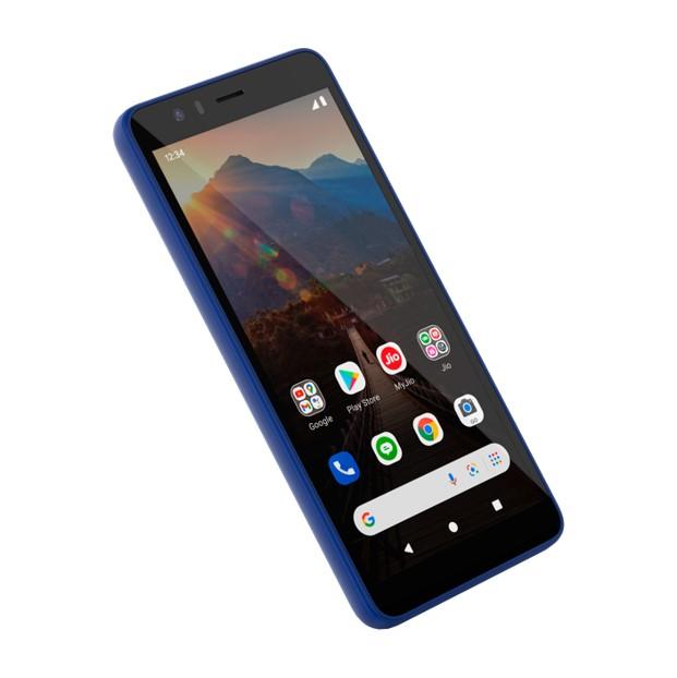JioPhone Next - Photo 1