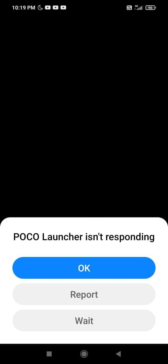 How to fix the Poco M3 boot loop issue or stuck on MIUI logo