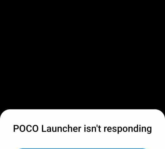 How to fix Poco M3 boot loop issue or stuck on MIUI logo