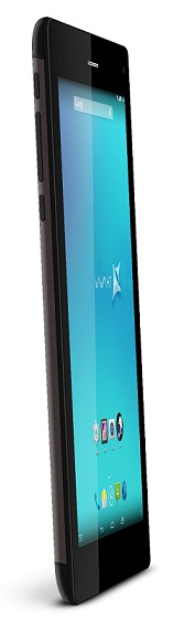 Allview VIVA H7 Tablete Noi Allview: VIVA H7, VIVA H8 Plus, VIVA H10 HD