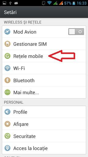 Screenshot_2014-07-04-16-33-30 Setari Internet Pentru Telekom