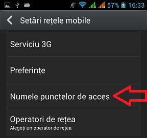 Screenshot_2014-07-04-16-33-55 Setari Internet Pentru Telekom