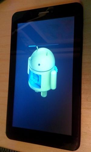 53166bbf0c AX4 Nano Primeste Update Android 4.4 KitKat