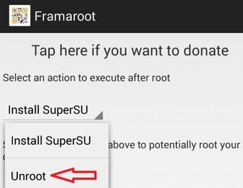 Untitled-1 Cum Faci Root Pe Lenovo A859