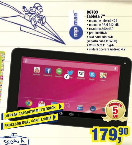 Untitled Metro - 50 de Ani - Tablete Telefoane Si LCD-uri Ieftine