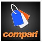 comp54dhnc,bd Aplicatii Android Ale Magazinelor Online Romanesti