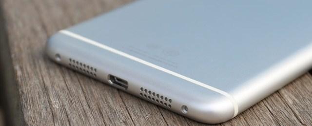 lenovferfewfewrf455os90sisley2 Lenovo S90 Sisley Seamna Izbitor Cu iPhone 6