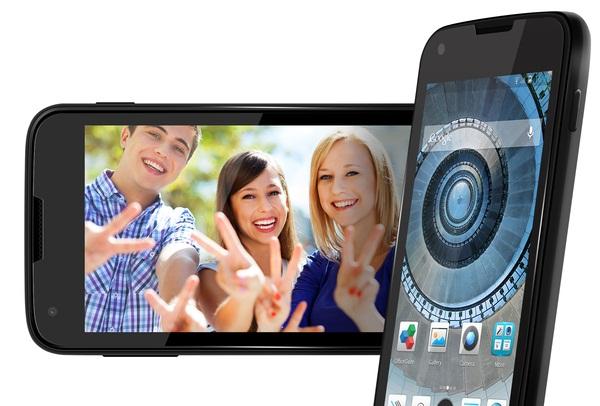 1ewrt56435978f8gffffff6d2f Alview A6 Quad Primeste Update De Android