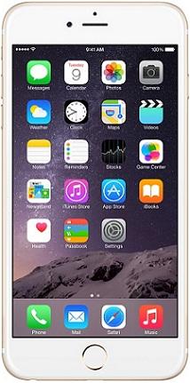 2fgm0-6421ng,asyrhgtytrhytirterolkjhn iPhone 6 Plus Sau Galaxy Note 4 Comparatie