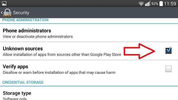 33gdjhtysrhsrtm,xwtupssaq Cum Instalezi Manual Aplicatia Google Play apk