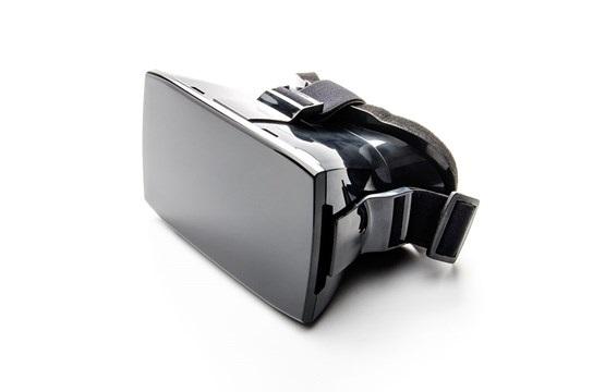 34563455323215204 E-Boda Avatar Ochelari Pentru Realitatea Virtuala