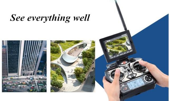 44fshtrfdx Preturi Drone Detalii Si Specificatii Tehnice